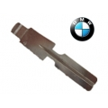 Folding Key BMW 4 Track