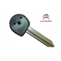 Key For Remote Control Citroen Xsara ID33