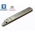 INSERT, SPRAT FOR CITROEN C2, C3, C4 Y PEUGEOT 407