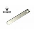 Key Vivaro Renault / Modus / Clio / Kangoo