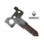 Espadin Telemando Renault Vachette