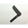 Insert For Card Renault Megane