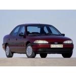 llave para mando ford mondeo 93-97 F03OMT2001