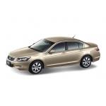 Telemando Honda Accord 2001>