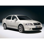 Telemando 2 Botones Volkswagen / Seat / Skoda