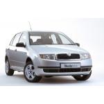 Telemando Volkswagen / Seat / Skoda