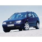 Telemando Volkswagen Golf 1998>2001/ Bora 1999>2001 2 Botones