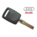 AUDI KEY CRYPTO Megamos nonremovable (ID48)