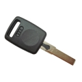 AUDI KEY CRYPTO nonremovable Megamos II (ID48 AUDI)