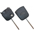 AUDI KEY FOLDING SPRAT (Megamos CRYPTO - 48)