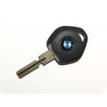 Llave Para Transponder BMW con Luz