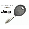 wrench for Chrysler Jeep 1998 Texas Crypto ID64 transponder