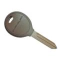 Chrysler Key ID 46 Profile CY22
