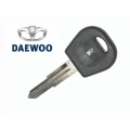 Daewoo Leganza wrench to fixed Megamos ID13 transponder