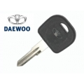 Daewoo wrench to Espero / Nexia and fixed Megamos Lemans ID13 transponder