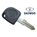 KEY CHEVROLET MATIZ 98-05 (ID48)