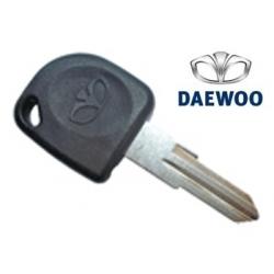 LLAVE CHEVROLET MATIZ 98-05 (ID48)