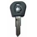 Daewoo Key