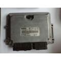 FIAT DUCATO / RELAY / BOXER 2.8 JTD ECU 0281010931