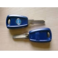 FIAT REMOTE KEY BLANK FOR PUNTO, SEICENTO, ULYSSE ETC