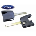 INSERT FOR FORD FOCUS