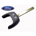 INSERT FOR REMOTE WITH FIXED SPRAT OF FORD FOCUS