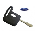 TRANSP FORD KEY-TO-POINT RED LIGHT (ID4C)