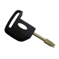 TRANSPONDER FORD KEY POINT BLUE-FOR LIGHT (ID60)