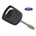 FORD KEY POINT transthoracic RED-(ID4C)