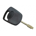 TRANSP-KEY POINT FORD-FIESTA BLUE W1 +02 (ID63)