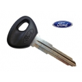 FORD KEY (ID4D 60)