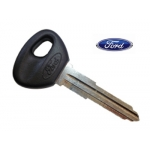 LLAVE FORD (ID4D 60)
