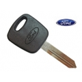 FORD EXPLORER ORIGINAL KEY CRYPTO 1997 (ID4C)