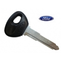 LLAVE FORD RANGER 1998< (ID63) CRYPTO ORIGINAL