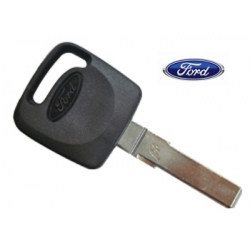 LLAVE FORD GALAXY 1994 (ID42) ORIGINAL