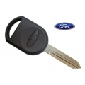 FORD MUSTANG KEY (ID63)
