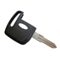 KEY TRANSPONDER FORD MAVERICK (ID41)