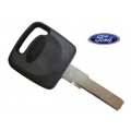 KEY ORIGINAL FORD GALAXY (ID33)