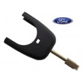 key for remote control ford mondeo 93-97