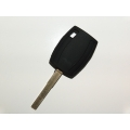FORD RACING REPLACEMENT KEY TRANSPONDER W1