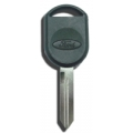 Key For Ford