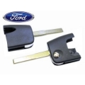encastre para Ford Focus con espadin y transponder incorporado