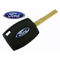 housing for transponder key for Ford C-Max