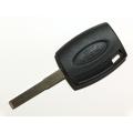 Ford C-Max Transponder Key Blank HU101 Blade