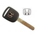 KEY ORIGINAL HONDA CIVIC 2002<