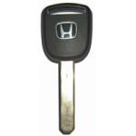 Llave Honda