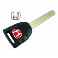 ID48 Magic original transponder key to Honda S2000 Roadster