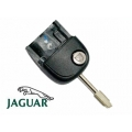 jaguar recess for control of Texas crypto transponder 4D60