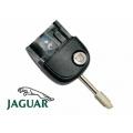 encastre para mando de jaguar transponder Texas crypto 4D60