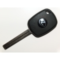 Electronic Key Blank Lexus TOY40